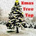 Xmas Tree Tap logo