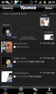 Youhoo- screenshot thumbnail
