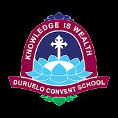 Duruelo Convent High School