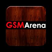 GSMArena - Beta