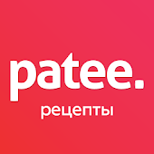 Patee. Recipes