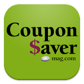 Coupon Saver Mag
