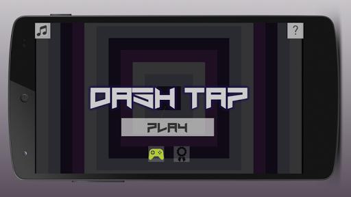 Dash Tap