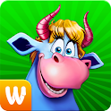 Farm Frenzy Inc. icon