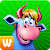 Farm Frenzy Inc. file APK for Gaming PC/PS3/PS4 Smart TV