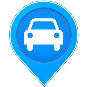 Blue Car Locator Android Apps On Google Play