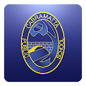 Cabramatta Public School icon