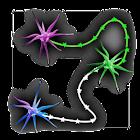 Neurons! icon