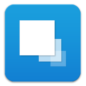 Hide App-Hide Application Icon - Android Apps on Google Play