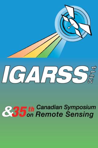 2014 IEEE Geoscience Symposium