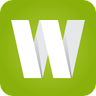 Webank icon