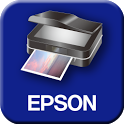 Epson iPrint for Mypocket icon