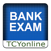TCY: Bank Exam Prep