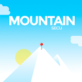 Mountain Secu