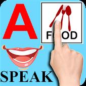 Facilitated Communicator 2