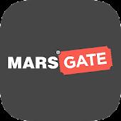 MarsGate