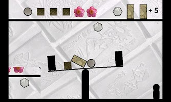 Screenshot of Equilibro Pro - Zen balance