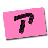 Japanese Katakana