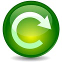 Fast Reboot icon