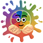 Fruits & Fun icon