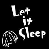 Let It Sleep