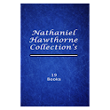 Nathaniel Hawthorne Collection logo