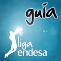 Guia Liga Endesa 2014-15