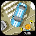 Park Etme Oyunları icon
