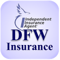 DFW Insurance Services icon