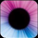 Iris Online icon