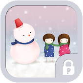 Winter love song Protector