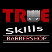 True Skills Barber Shop