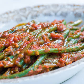 Canned Beans In Tomato Sauce Recipes.