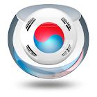 SpeakOasis Impara il Coreano icon