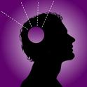用心理學操縱別人 icon