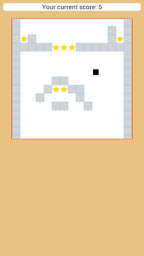 Maze block - Fun labyrinth