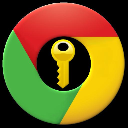 ChromeUA Pro Unlock
