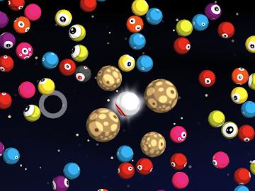 Gluddle Full Version Screenshot 15