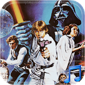 Star Wars Ringtones SMS Sounds