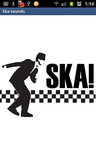 Ska Sounds