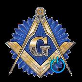 Screen Off & Lock Freemasonry2
