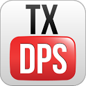 Driver Handbook - Texas Free icon