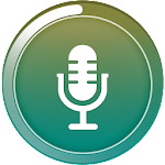 Voice Recorder 1.9 Apk