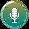 Voice Recorder 1.9 Apk