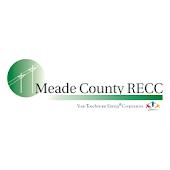 Meade RECC