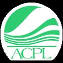ACPL Mobile icon