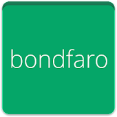 Bondfaro - Promotional Offers