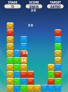 Crush Square screenshot