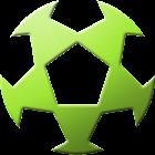 artilheiroPro icon