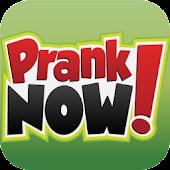 Prank Now